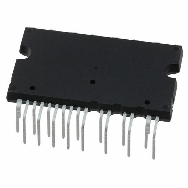 IGCM06B60GAXKMA1
