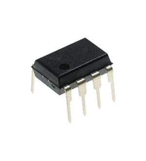 HCNR201-000E, DIP8