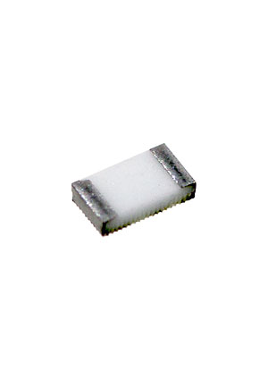 CRHV1206AF100MFKFT, ЧИП резистор 100 МОм 1206 0.3 Вт 1