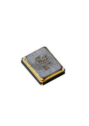 KX-7T 32.0 MHz