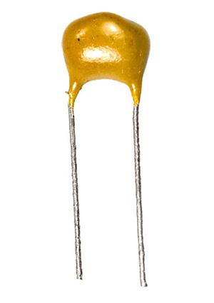 КИГ 0.4-100  МКГН, (10%-20% )(13-17г)