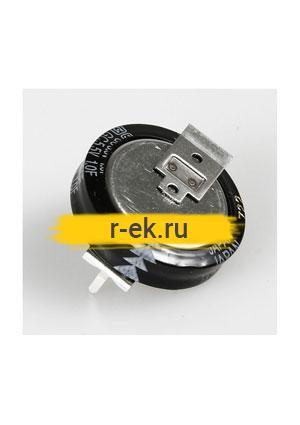 EECS5R5H105, Ионистор