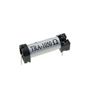 TRA-12VDC(TRA-1050), TRA-1050(12VDC),герк.реле12V/0.1А,100VAC