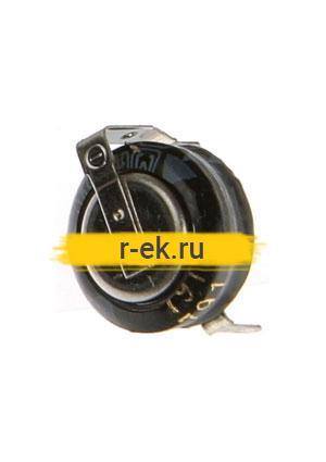 EECS0HD334H, Ионистор