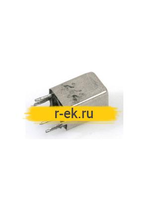 КИП-212 4.7 мкГн, 10%-20%, Катушка индуктивности