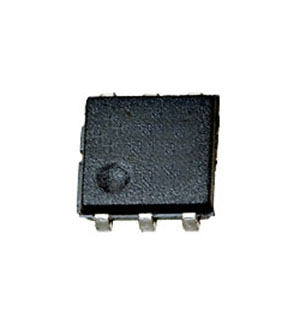 DS9503P, диод защитный,Ind,TSOC6