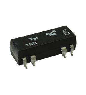 TRR-1A-12-S-00, реле12V/1A,100V(SMD)