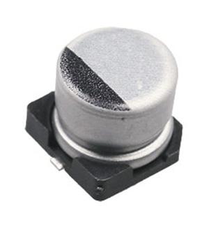 ECA00AG347D00, ЧИП электролит.конд.  470мкф 16В