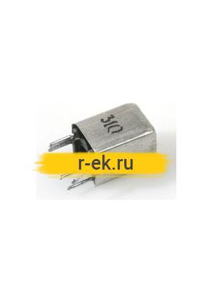 КИП-310 240.0 мкГн, 10%-20%, Катушка индуктивности