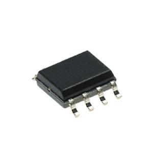 USB6B1RL, SO8