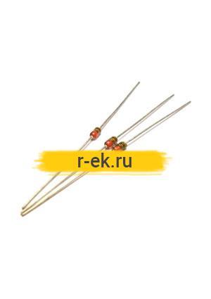 КД510А, Диод импульсный (аналог 1N4448)