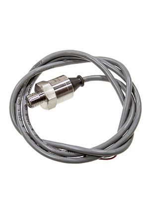 WTR10-1,6MPA-E2-S1-P5, датчик давления 1.6MПа 4-20мА М12*1,5 кабель