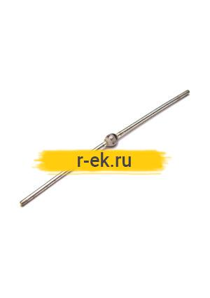 КД258Г, Диод 1.5А 800В [КД-29А] (BYY96)