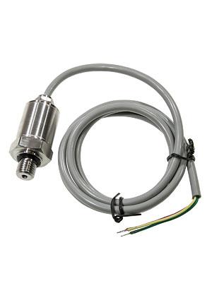 WTR07-10MPA-G-E1-S2-C3-1M-P5, датчик давления 10MПа 0.5-4.5В М12*1,5