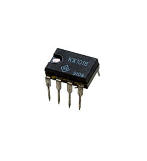 КЖ101В, Стабилизатор тока КЖ 101А (90-95г.)