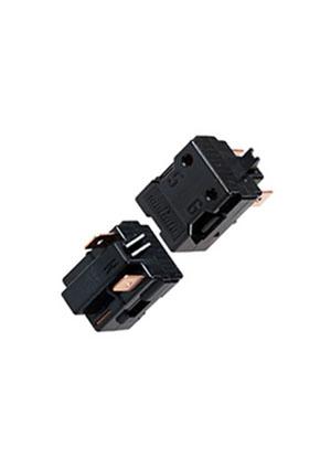 PTH7M470MD2-00, PTC термистор 47 Ом 400В 5А