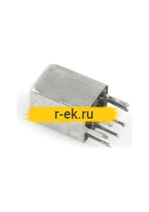 КИП-210 2.7 мкГн, 10%-20%, Катушка индуктивности