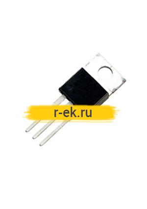 RD15HVF1-101, Si 175/520MHz 15/15W 12.5V TO220