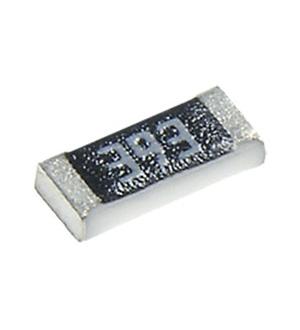 CRHV1206AF50M0FKFT, ЧИП резистор 50 МОм 1206 0.3 Вт 1
